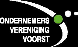 Ondernemersvereniging Voorst